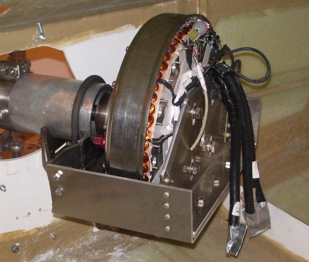 testmotor1